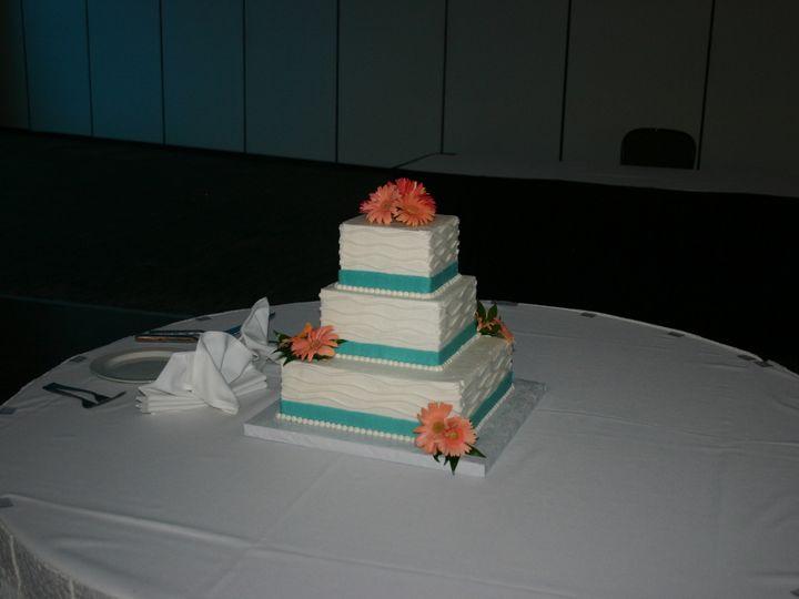 Tmx 1431016608132 Img8469 Lansing, MI wedding planner