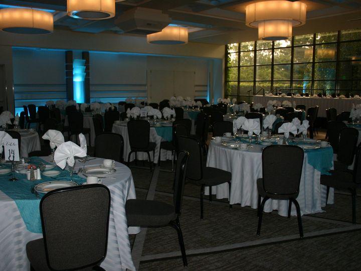 Tmx 1431016639384 Img8476 Lansing, MI wedding planner
