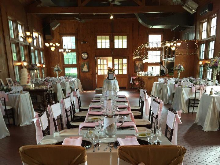 Tmx 1435118354287 2015 06 05 18.11.19 Lansing, MI wedding planner