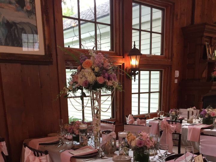 Tmx 1435118387904 2015 06 05 18.11.53 Lansing, MI wedding planner