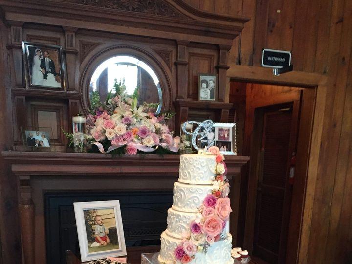 Tmx 1435118412098 2015 06 05 18.12.03 Lansing, MI wedding planner