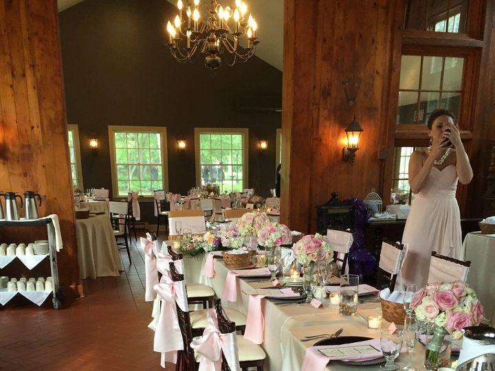 Tmx 1435118452070 2015 06 05 18.34.30 Lansing, MI wedding planner