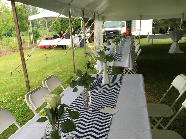 Tmx 2015 06 13 12 31 36 51 556214 160286941976853 Lansing, MI wedding planner