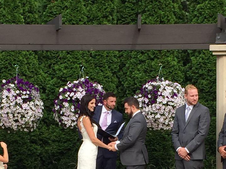 Tmx 2015 07 18 17 42 21 51 556214 160286942239899 Lansing, MI wedding planner
