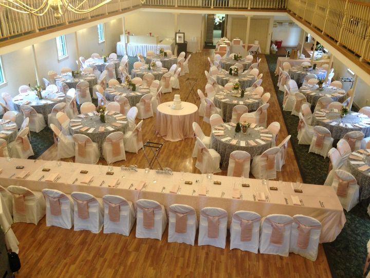 Tmx 2015 08 29 16 24 00 51 556214 160286941913660 Lansing, MI wedding planner