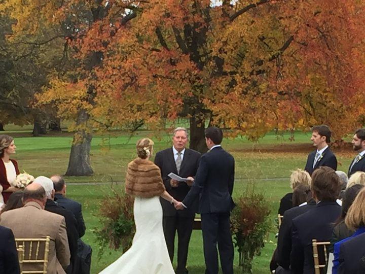 Tmx 2015 10 23 16 50 20 Hdr 51 556214 160286942122751 Lansing, MI wedding planner