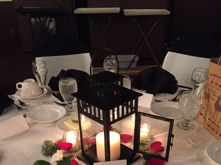 Tmx 2015 12 04 18 01 04 51 556214 160286942315412 Lansing, MI wedding planner