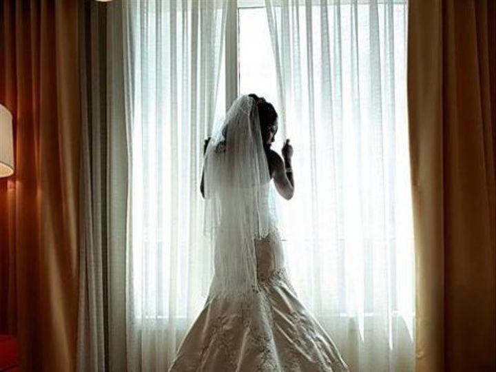 Tmx 1320513244121 Weddingpic5crop Brooklyn wedding planner