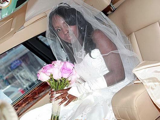 Tmx 1320513285996 Weddingpic4crop Brooklyn wedding planner