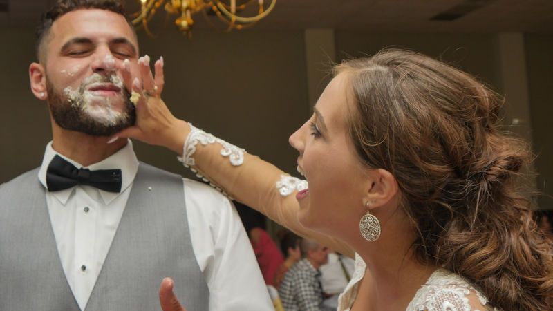 3d1c1250e8704020 1531617860 dac352bd4985ab77 1531617844436 23 idpweddings 44