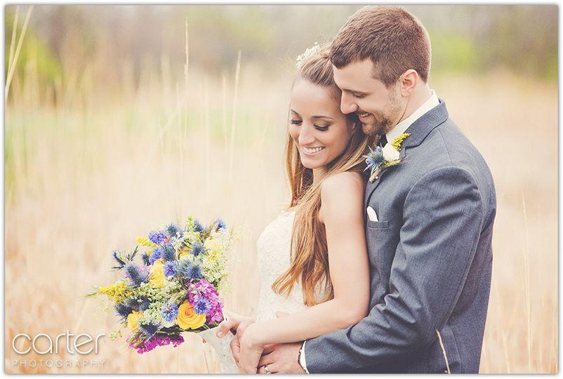 anwedding2