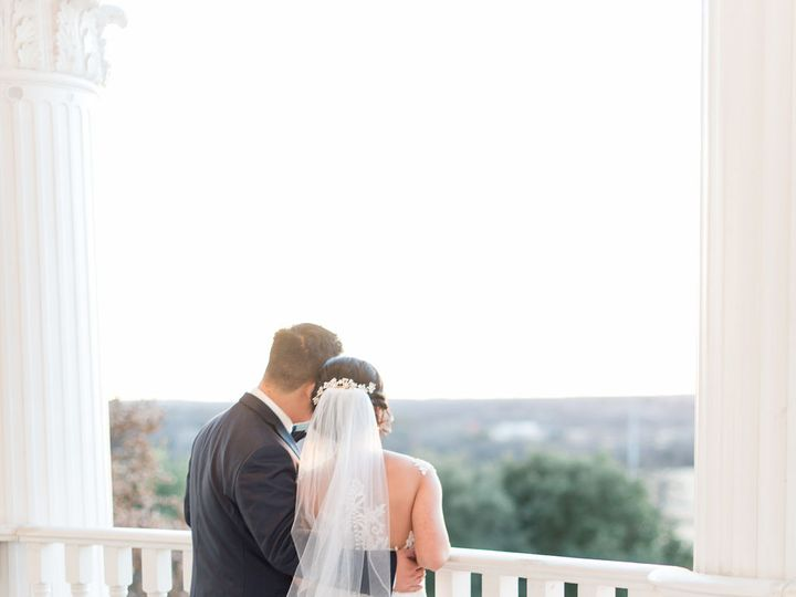 Tmx  Llp2643 51 408214 V1 Burleson, TX wedding venue