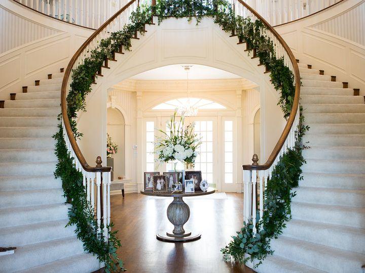 Tmx  M3a0750 51 408214 V1 Burleson, TX wedding venue