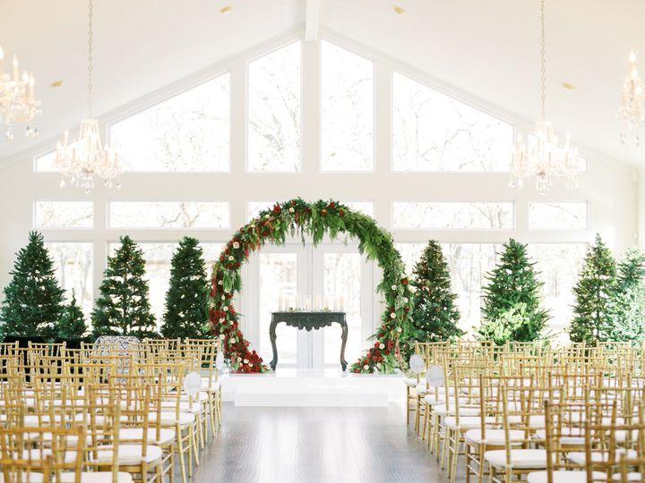 Tmx 01 26 19 51 408214 1563379920 Burleson, TX wedding venue