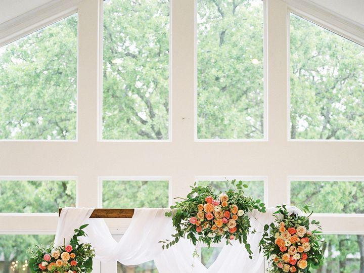 Tmx 04 21 2018 51 408214 1563379921 Burleson, TX wedding venue