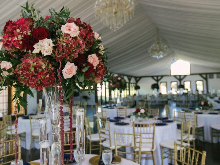 Tmx 04 28 18 Carriage House Reception Decor 51 408214 1563380073 Burleson, TX wedding venue