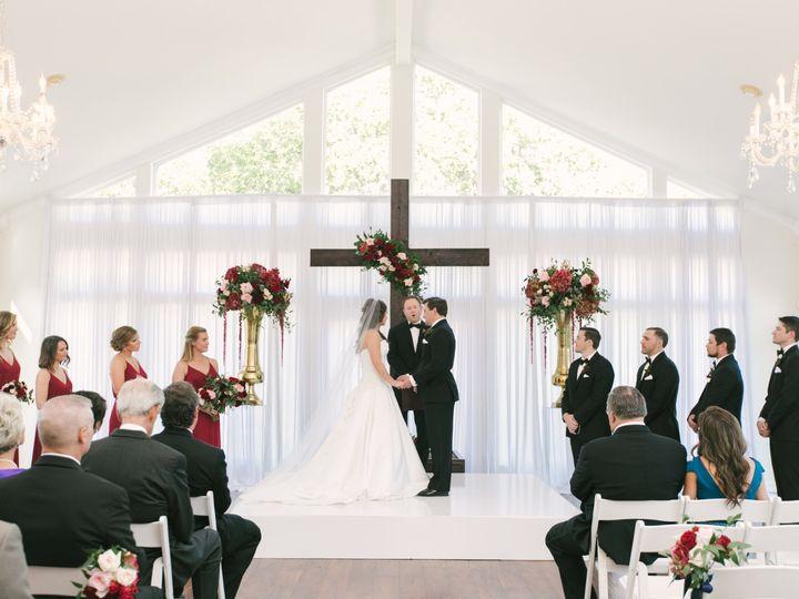 Tmx 04 28 18 51 408214 1563379920 Burleson, TX wedding venue