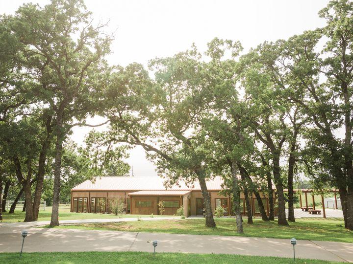 Tmx 04 29 2017 51 408214 Burleson, TX wedding venue