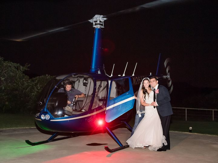 Tmx 06 09 2017 51 408214 V1 Burleson, TX wedding venue