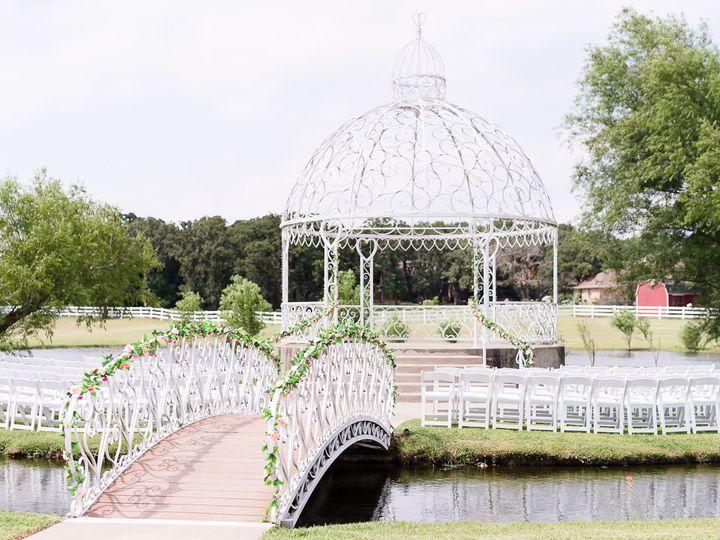 Tmx 06 09 2017 51 408214 V2 Burleson, TX wedding venue