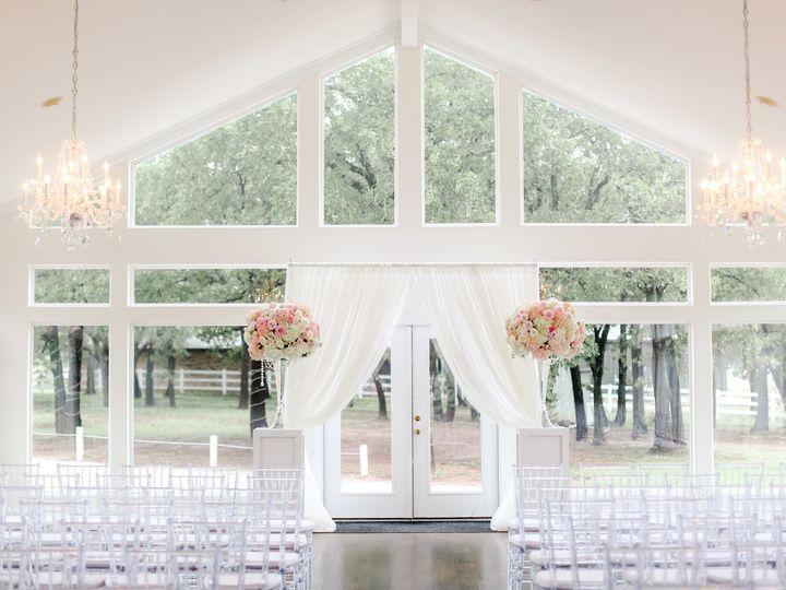Tmx 09 22 18 51 408214 1563379931 Burleson, TX wedding venue