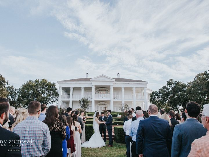 Tmx 10 29 2016 1 51 408214 Burleson, TX wedding venue