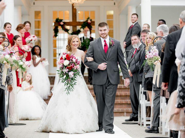 Tmx 1454781128190 Gilmore0478web Burleson, TX wedding venue