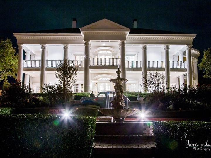 Tmx 1454781158459 Gilmore0973web Burleson, TX wedding venue