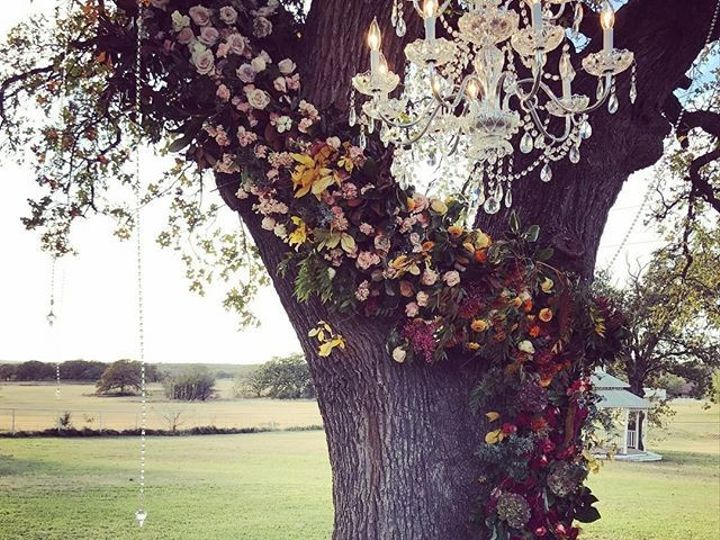 Tmx 1513707044155 2433166120148590820633792868275689658777600n Burleson, TX wedding venue
