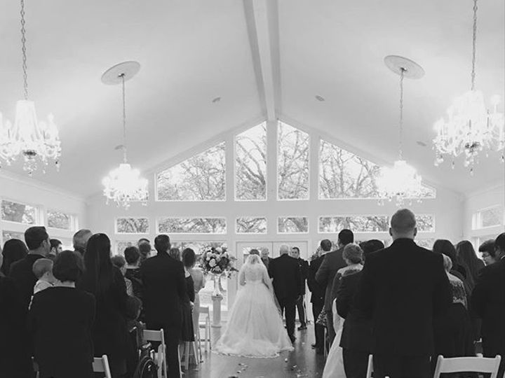 Tmx 1513707065639 2501195016182725148624386550347231214436352n Burleson, TX wedding venue