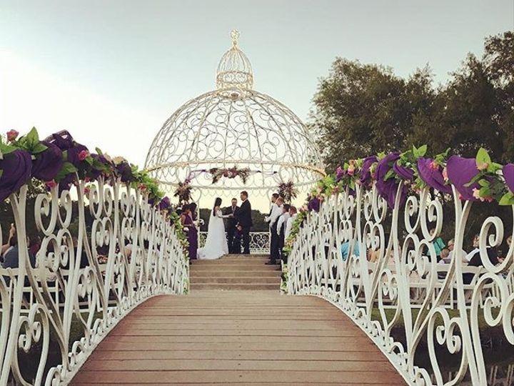 Tmx 1513708463364 2006703319099096792487256874671838211866624n Burleson, TX wedding venue