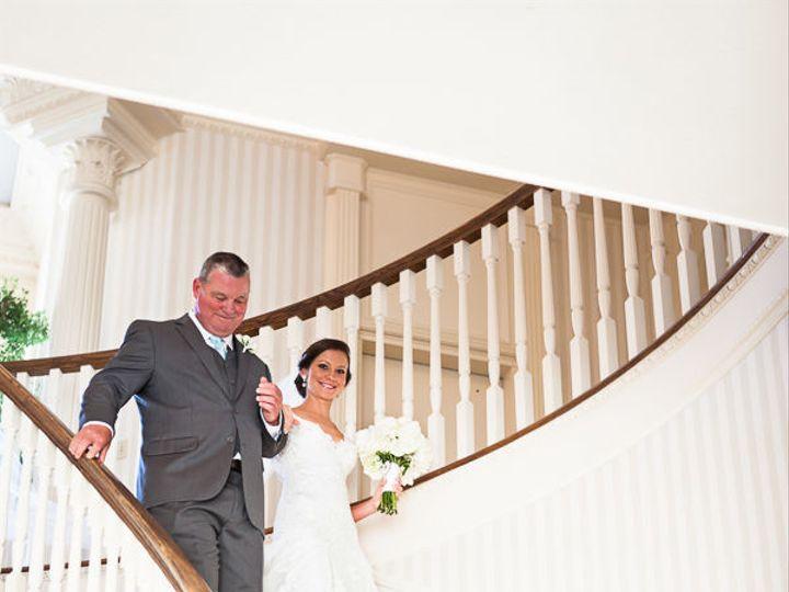 Tmx 1525213728 4206d30f99cd1506 1525213726 7be4c84ab57df8de 1525213702444 6 Lightly Photograph Burleson, TX wedding venue
