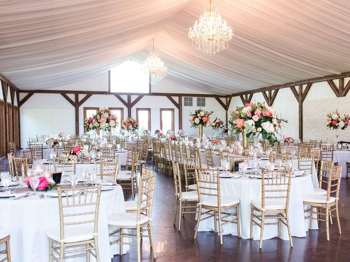 Tmx Ashley Karl Lone Star Mansion In Burleson Dallas Wedding Photographer Sami Kathryn Photography 115 51 408214 1563380084 Burleson, TX wedding venue