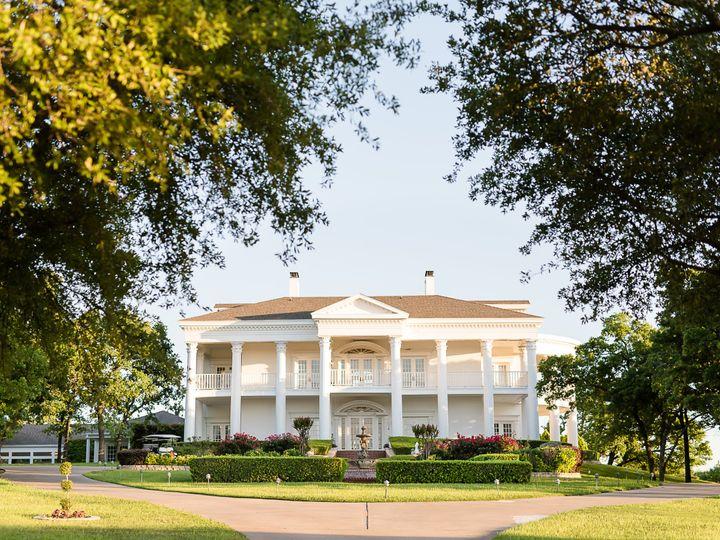 Tmx Photographersfavorites 354 51 408214 Burleson, TX wedding venue