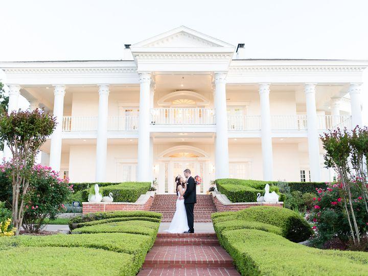 Tmx Photographersfavorites 447 51 408214 V1 Burleson, TX wedding venue