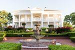 Lone Star Mansion image