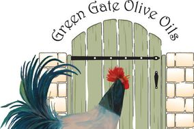 Green Gate Olive Oils