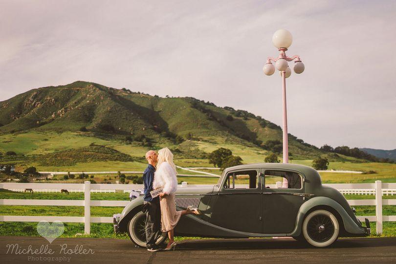wedding bbd iv