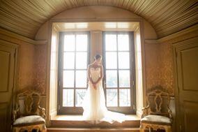 Cody Raisig Photography