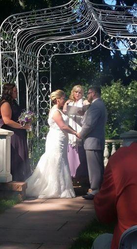 bridget and zeb ceremony 1