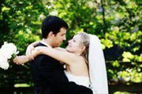 A Perfect Match Weddings
