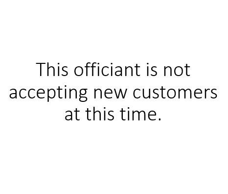 not accepting new customers 51 739214 157559660844004