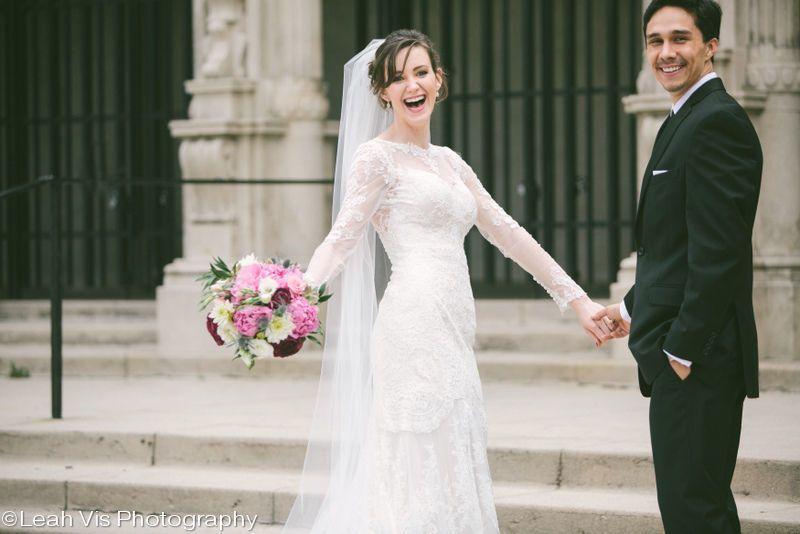 7fab2e7543ab97d4 Wedding Pics 2017