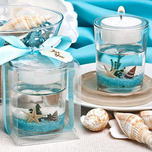 800x800 1414078173441 beach candle wedding favors