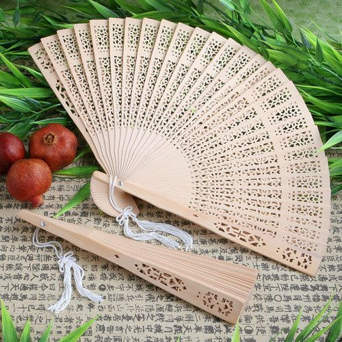 800x800 1414078179109 sandalwood fan wedding favors
