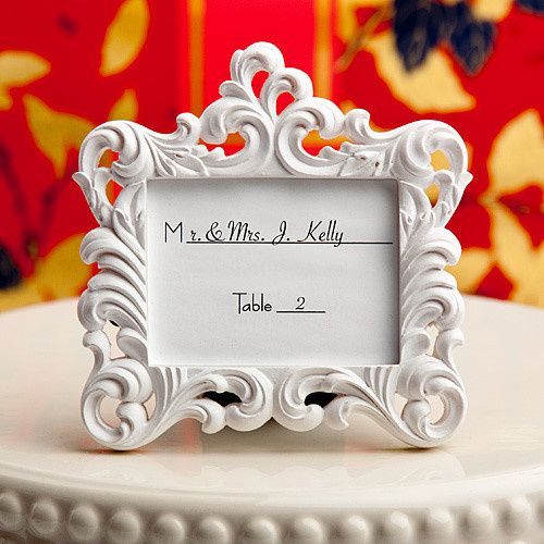 800x800 1414078181733 baroque style place card frames