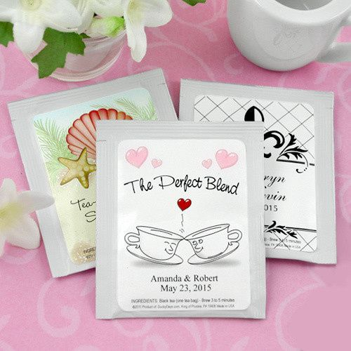 800x800 1414078184032 tea bag wedding favors