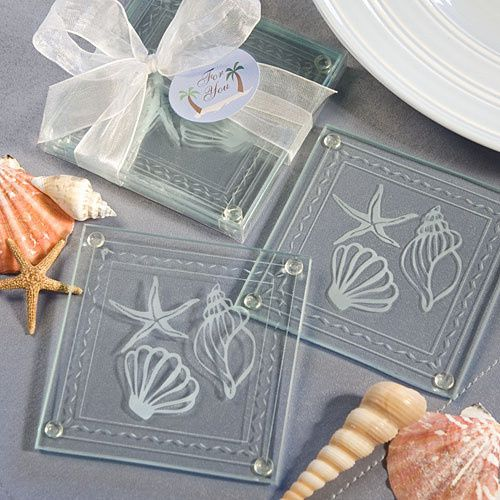 800x800 1414078188801 beach themed coaster favors