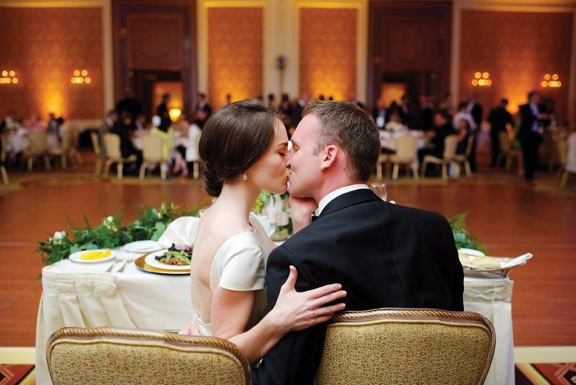 website murray wedding 3 51 430314 158032911763678