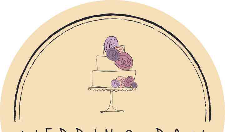 Wedding Day Bakery